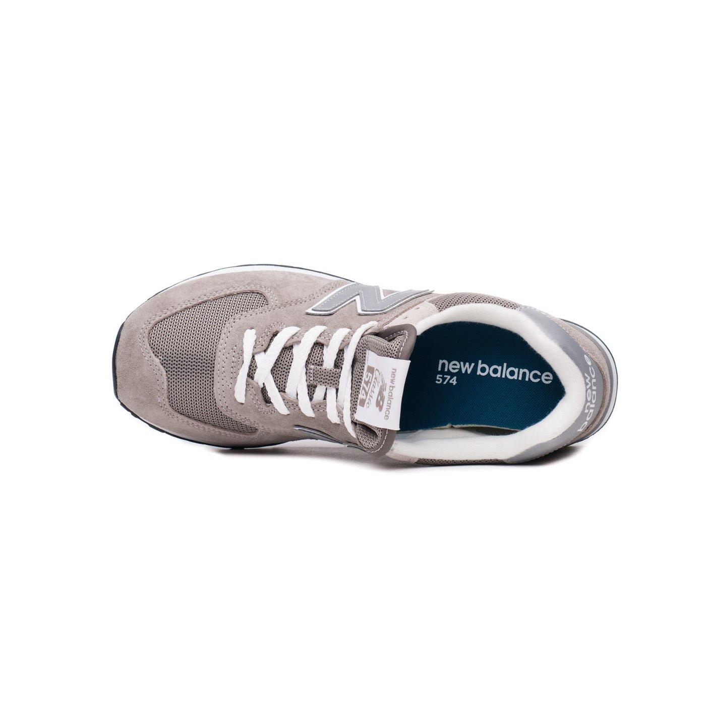 Кросівки чоловічі New Balance 574