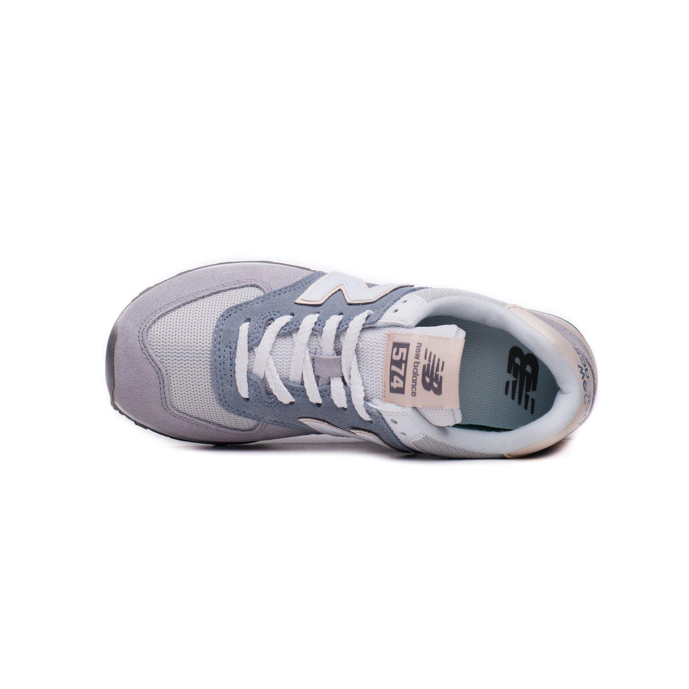 Кросівки жіночі New Balance 574