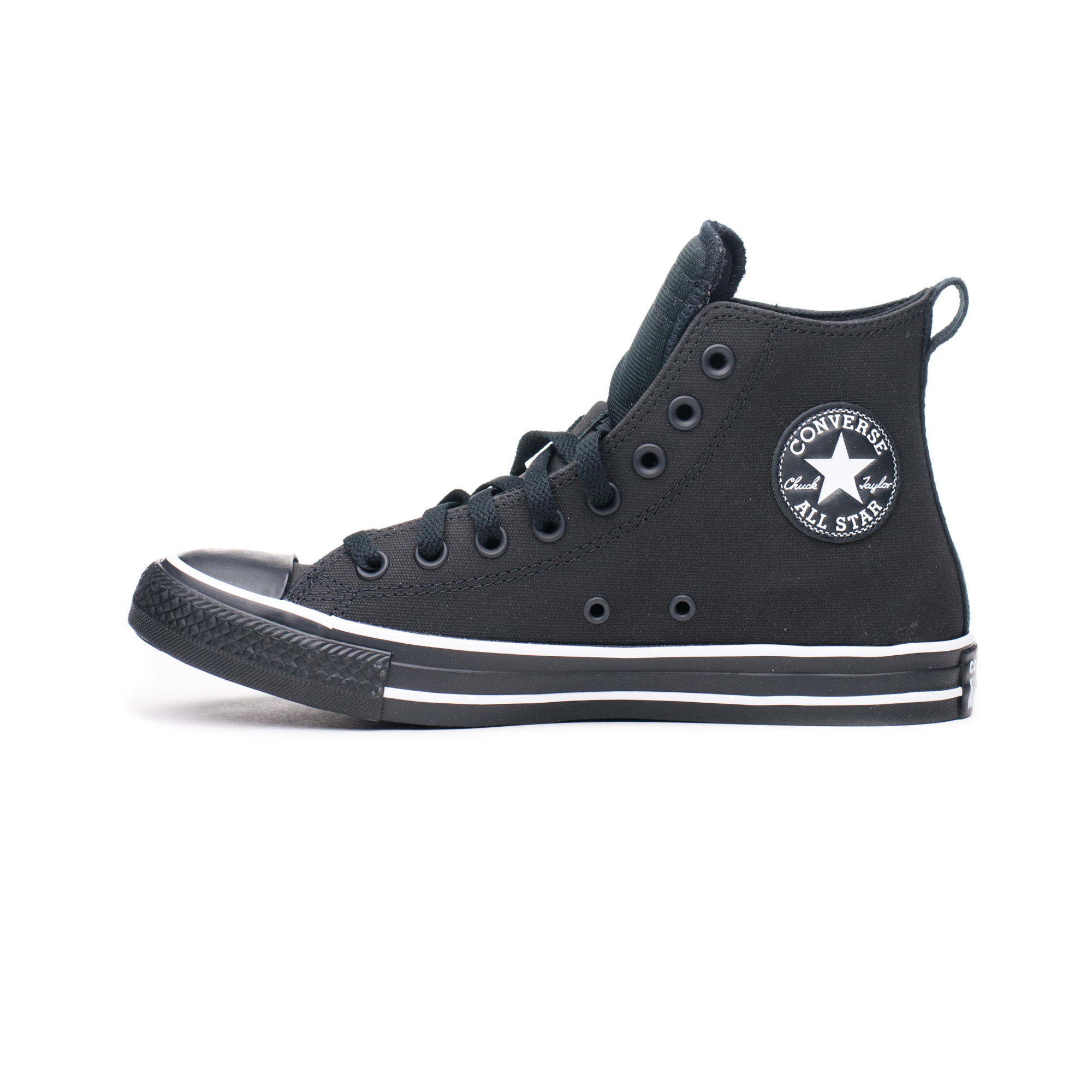 Кеди чоловічі Converse CHUCK TAYLOR ALL STAR PADDED
