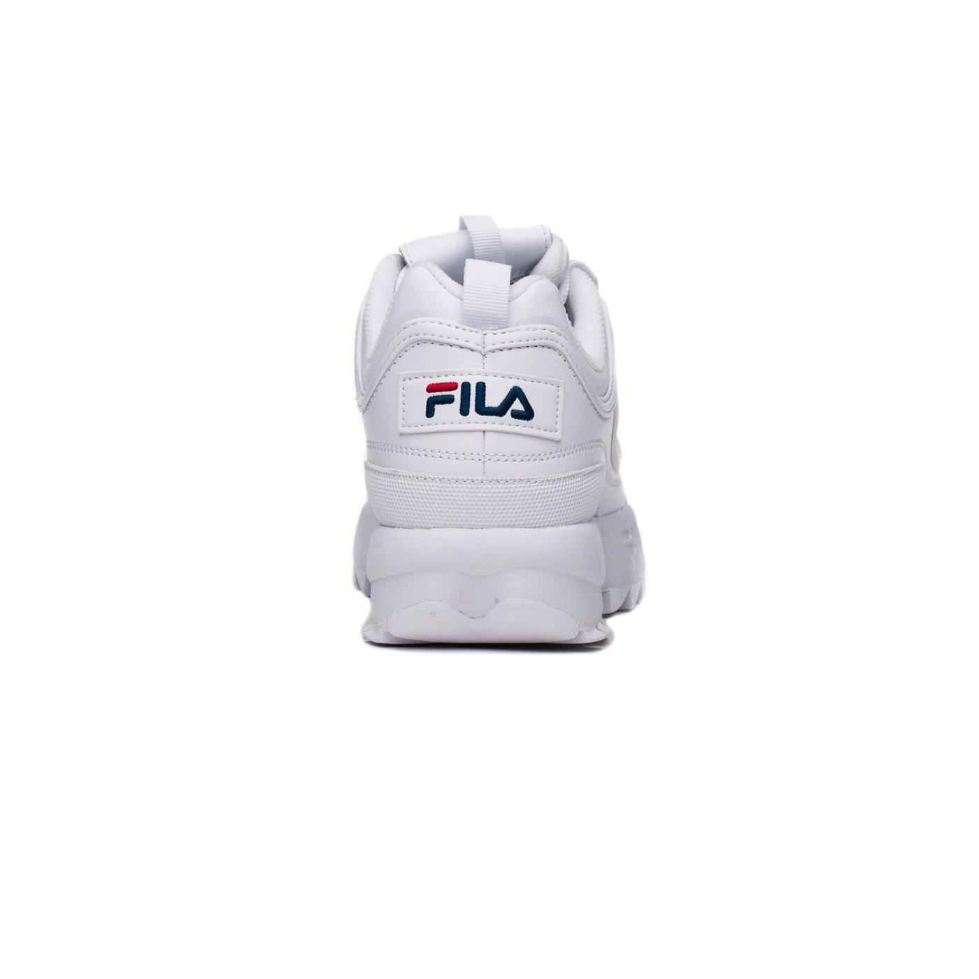 Кросівки чоловічі Fila DISRUPTOR II