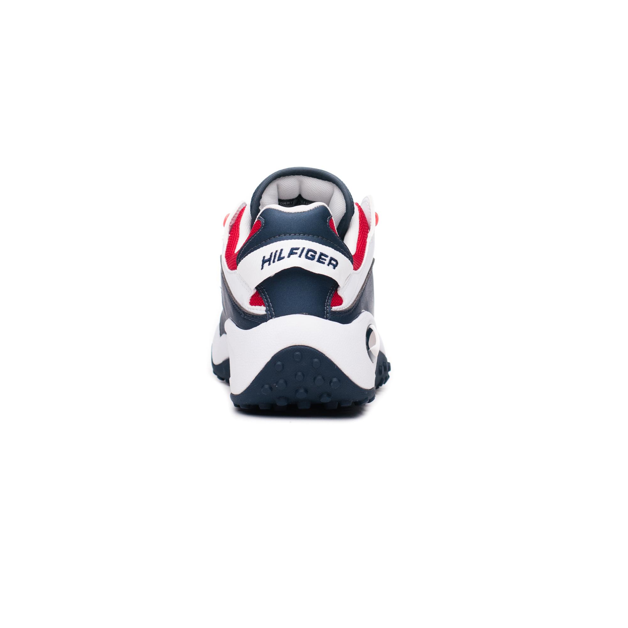 Кросівки чоловічі Tommy Hilfiger ARCHIVE VERSATILITY SNEAKER