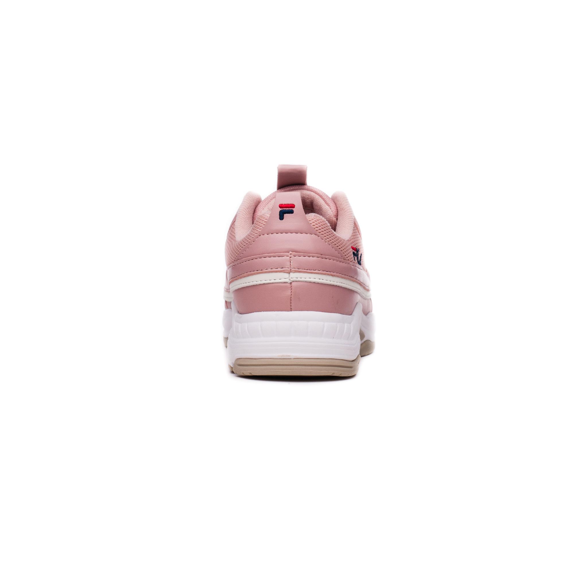 Кросівки жіночі Fila