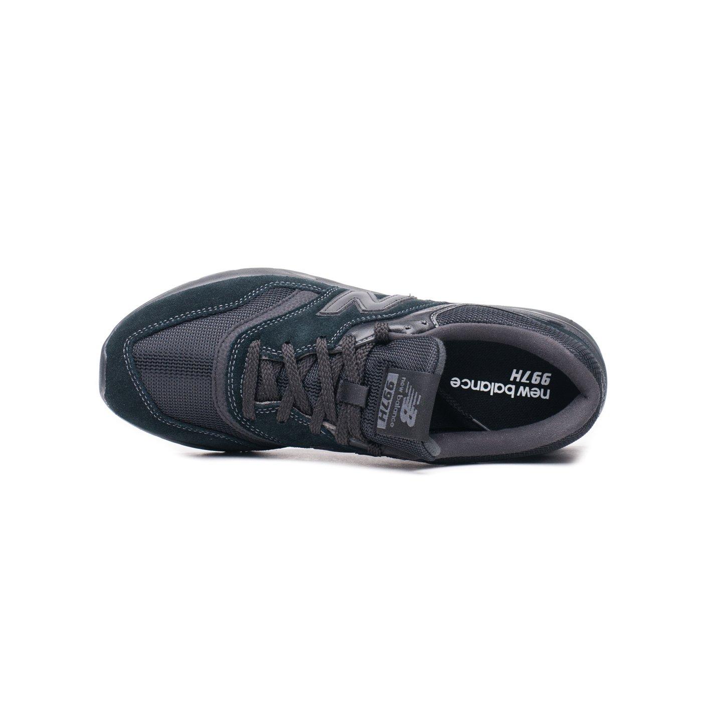 Кросівки чоловічі New Balance 997
