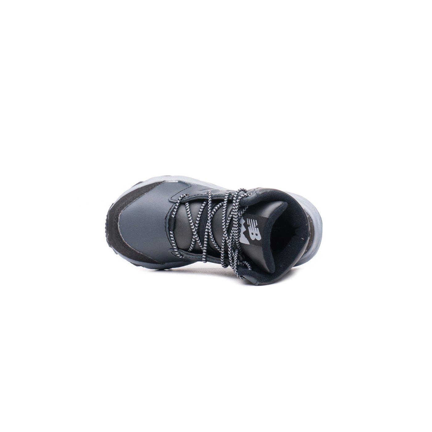 Кросівки дитячі New Balance 800