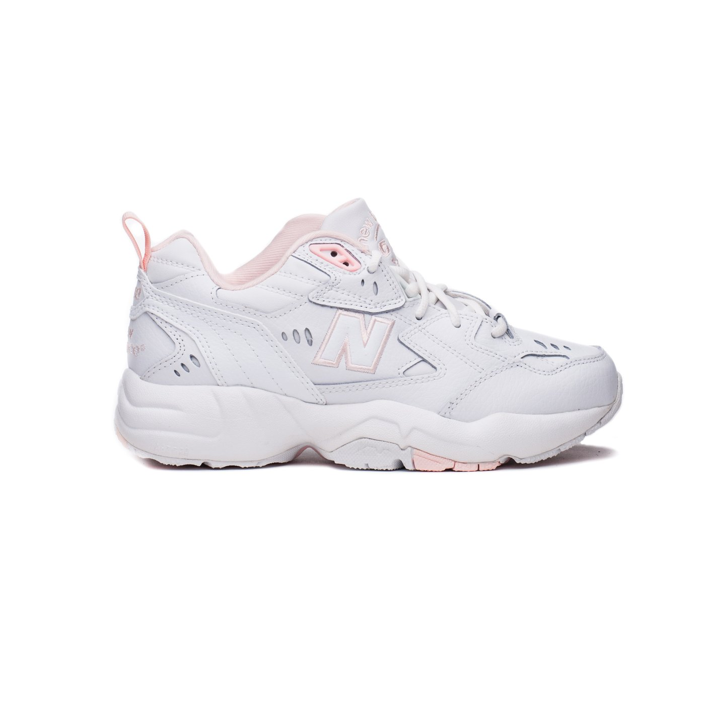 Кросівки жіночі New Balance 608V1