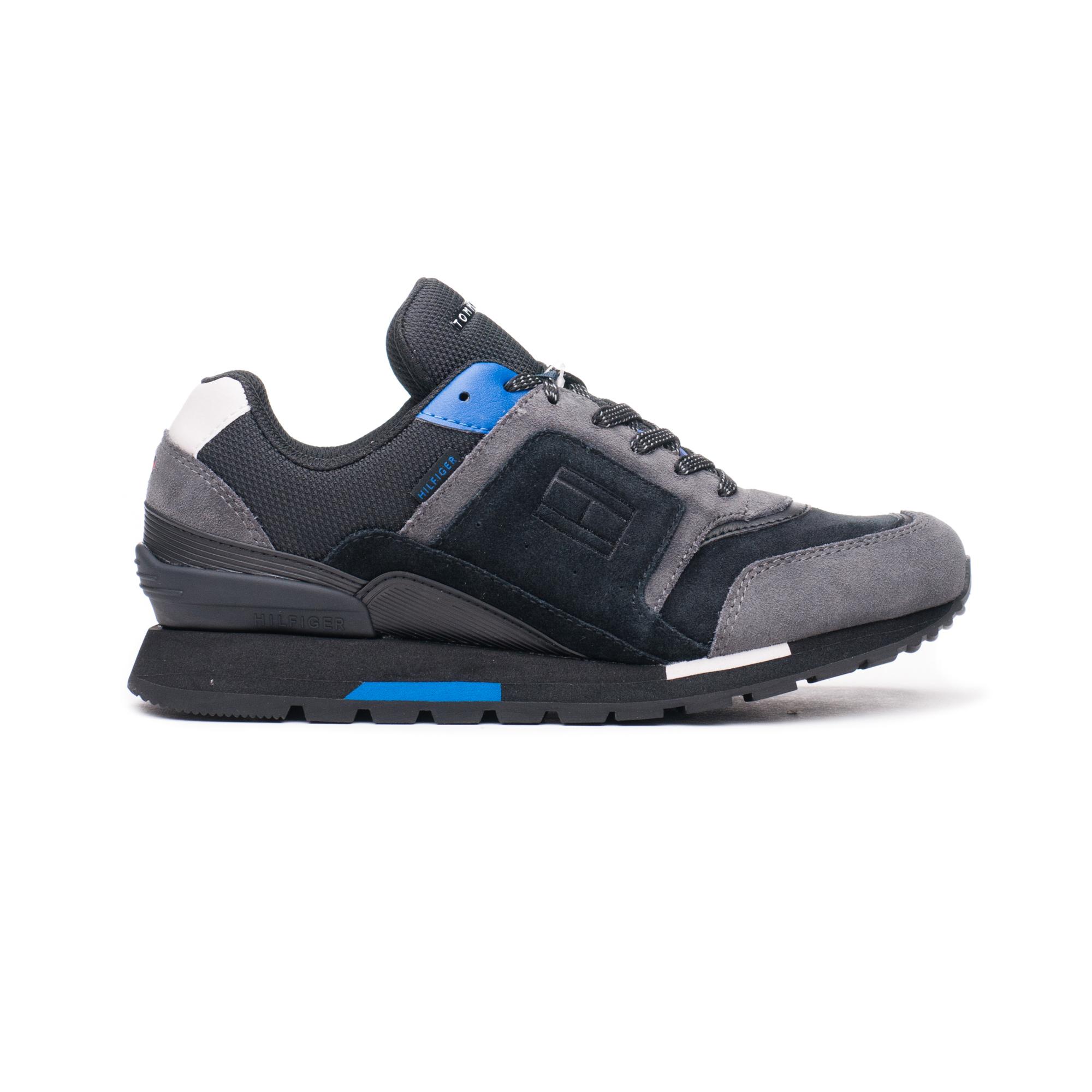 Кросівки чоловічі Tommy Hilfiger DORIAN 1C