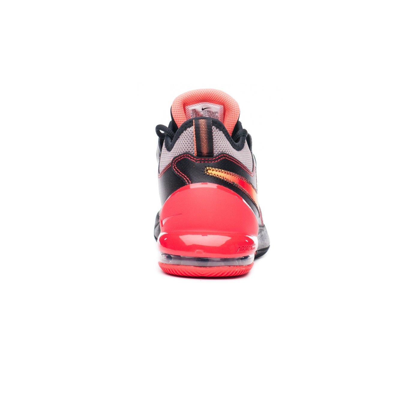 Кросівки чоловічі Nike AIR MAX IMPACT