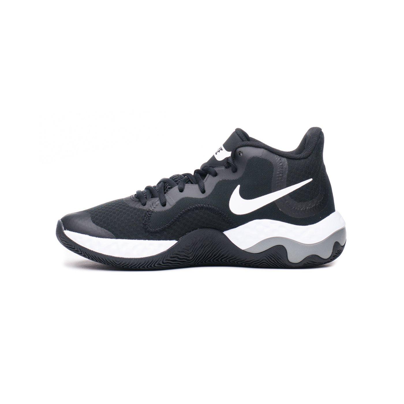 Кросівки чоловічі Nike RENEW ELEVATE