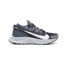 Кросівки жіночі Nike PEGASUS TRAIL 2