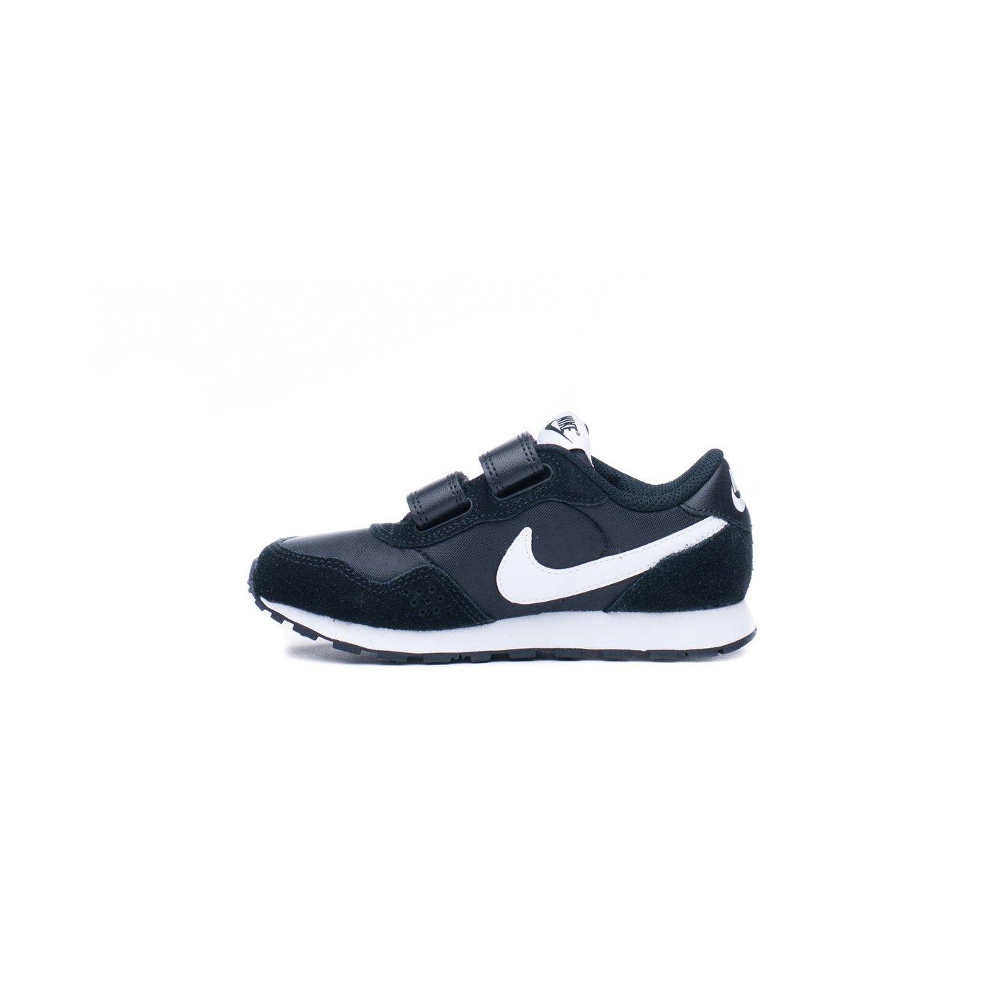 Кросівки дитячі Nike MD VALIANT