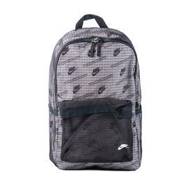 Рюкзак чоловічий Nike NK HERITAGE BKPK - 2.0 MTRL