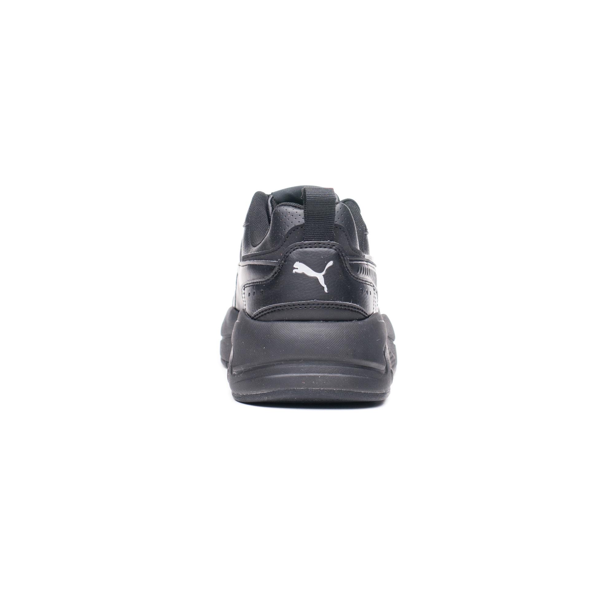 Кросівки чоловічі Puma X-RAY SQUARE
