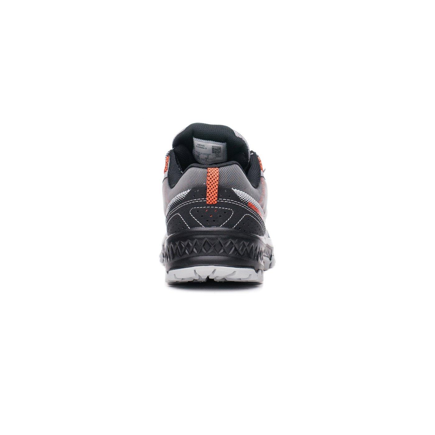 Кросівки чоловічі Saucony EXCURSION TR14