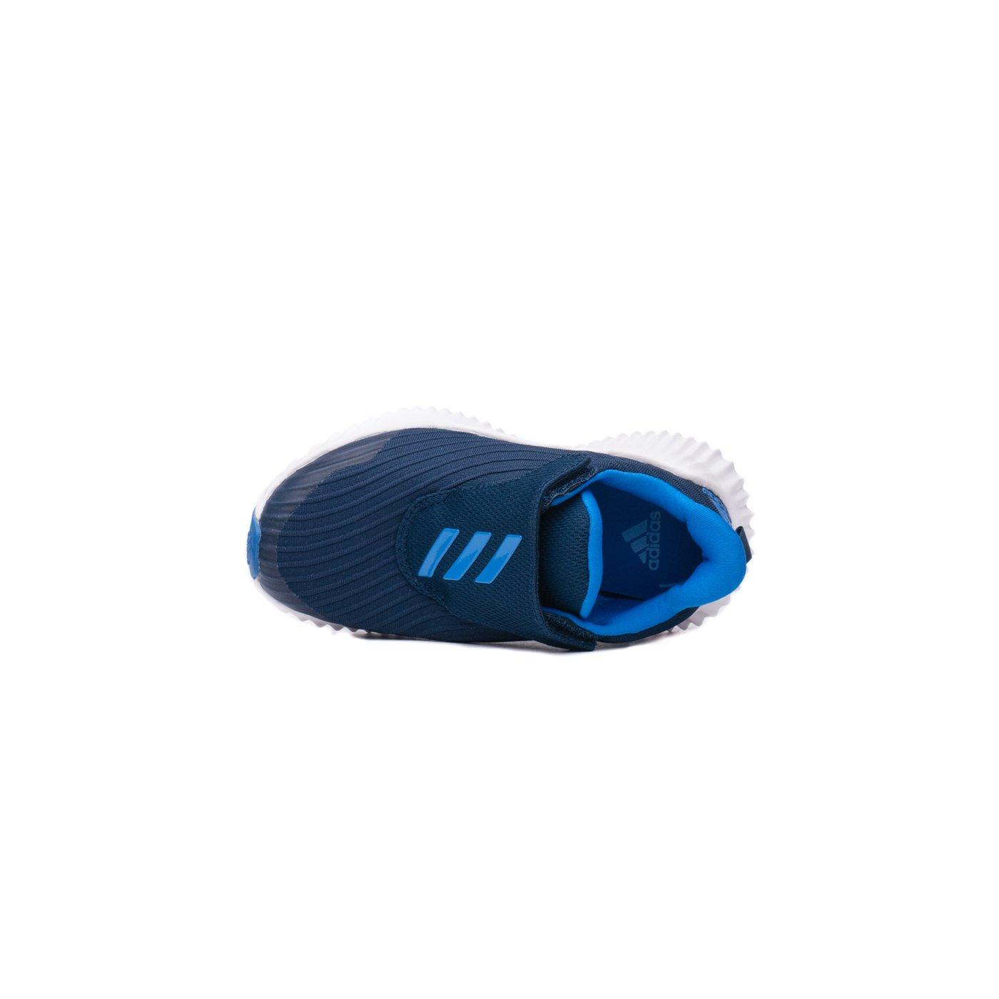 Кросівки дитячі Adidas FORTARUN  для бігу