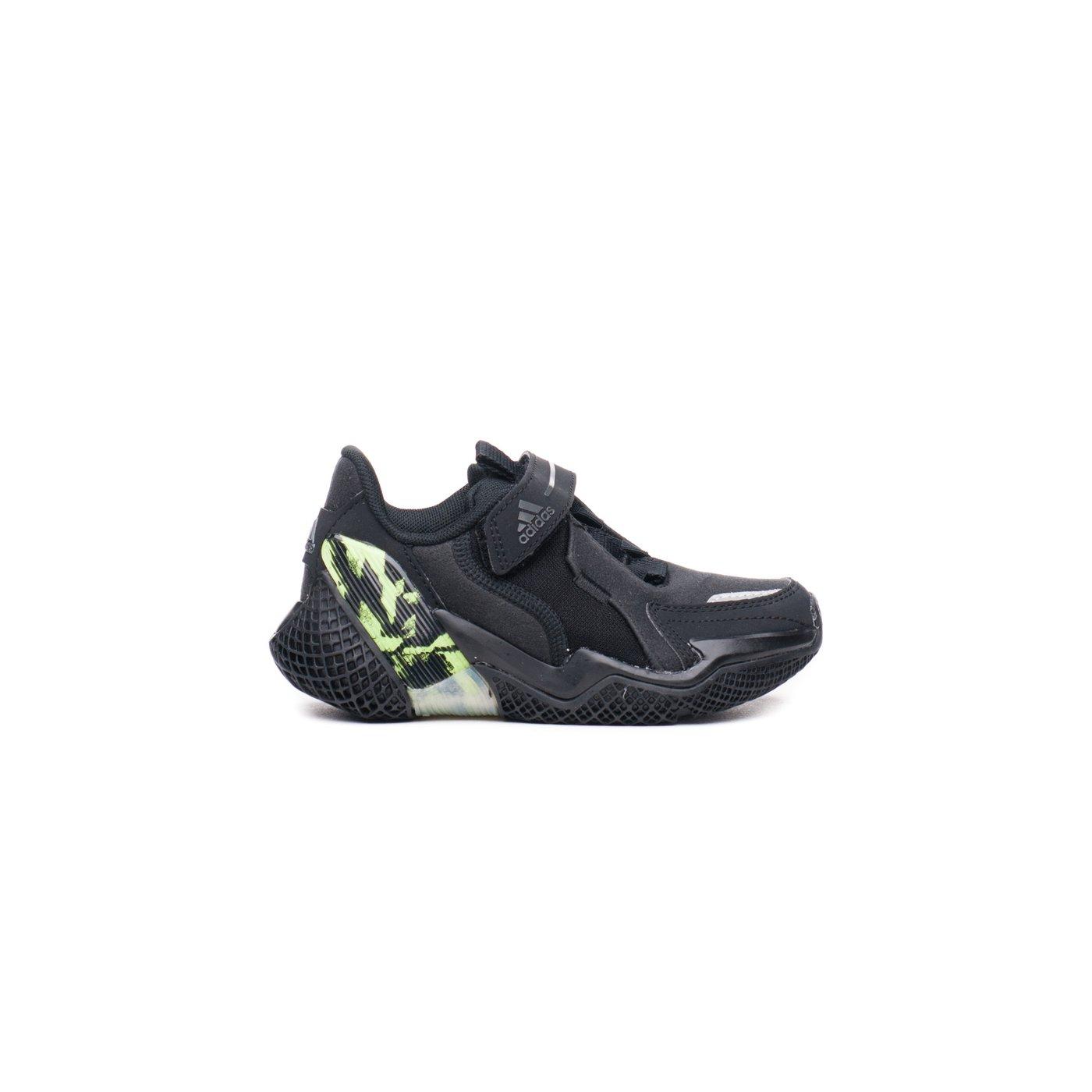 Кросівки дитячі Adidas 4UTURE