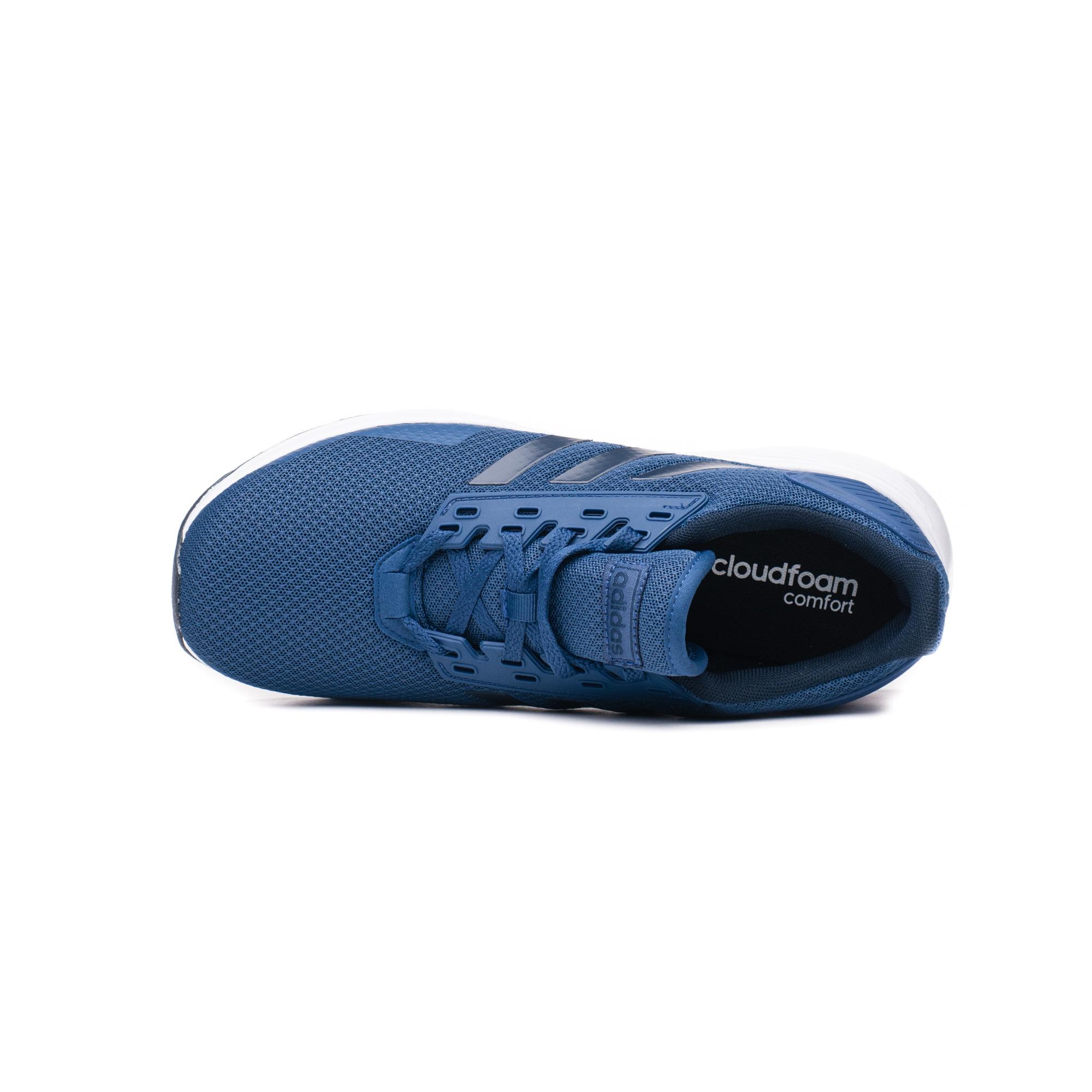 Кросівки чоловічі Adidas DURAMO