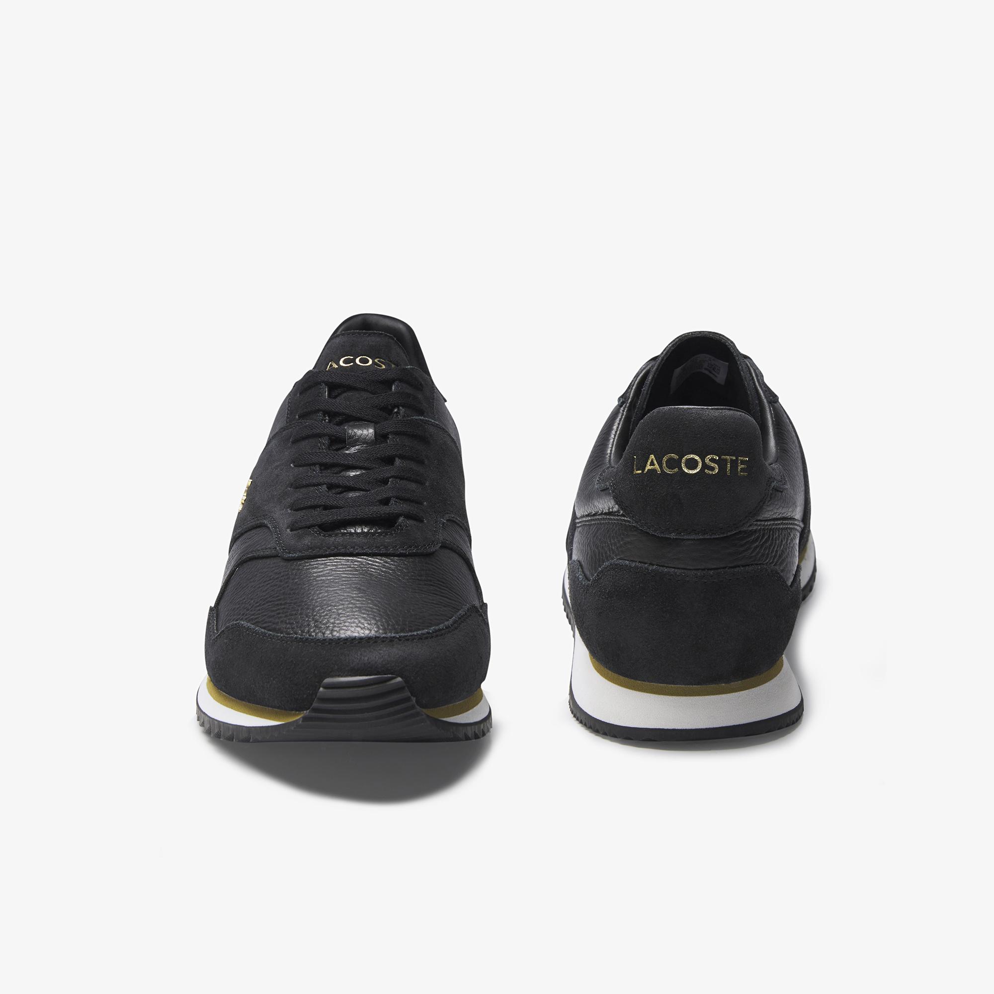 Кросівки чоловічі Lacoste AESTHET LUXE