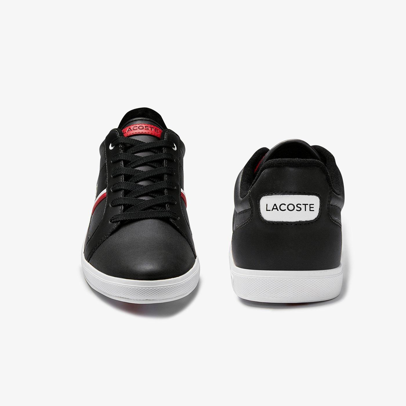 Кросівки чоловічі Lacoste EUROPA