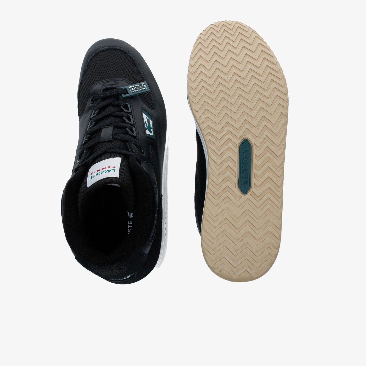 Кросівки чоловічі Lacoste BALSA