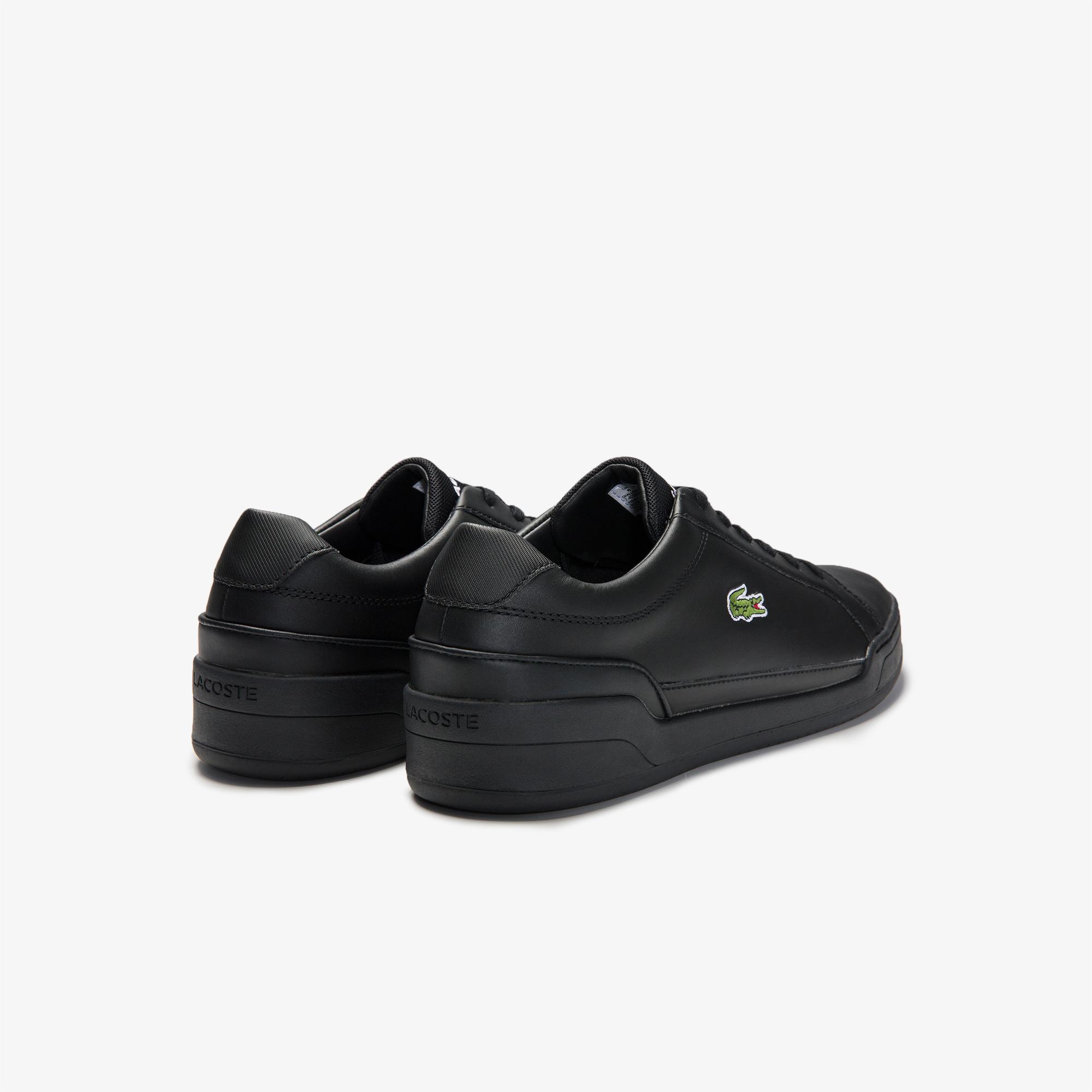 Кросівки чоловічі Lacoste CHALLENGE