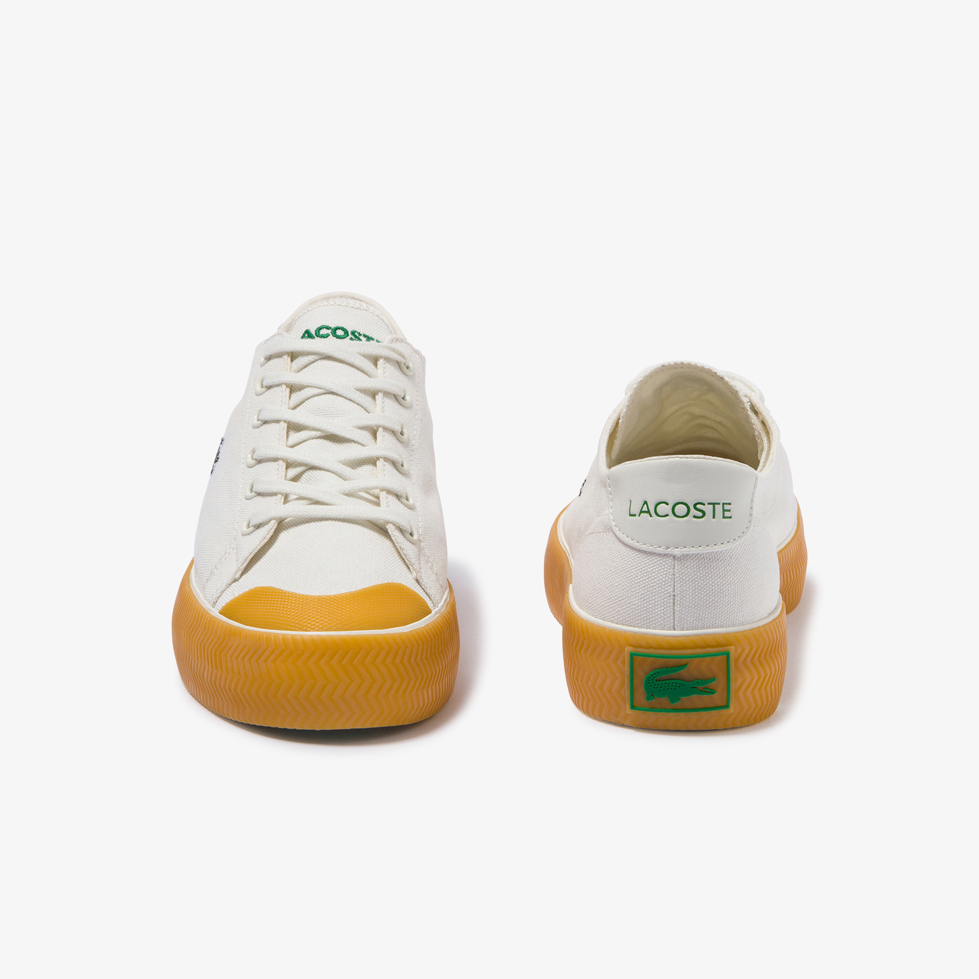 Кросівки жіночі Lacoste GRIPSHOT