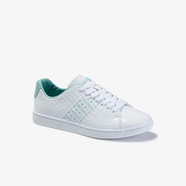 Lacoste Women's Sneakers