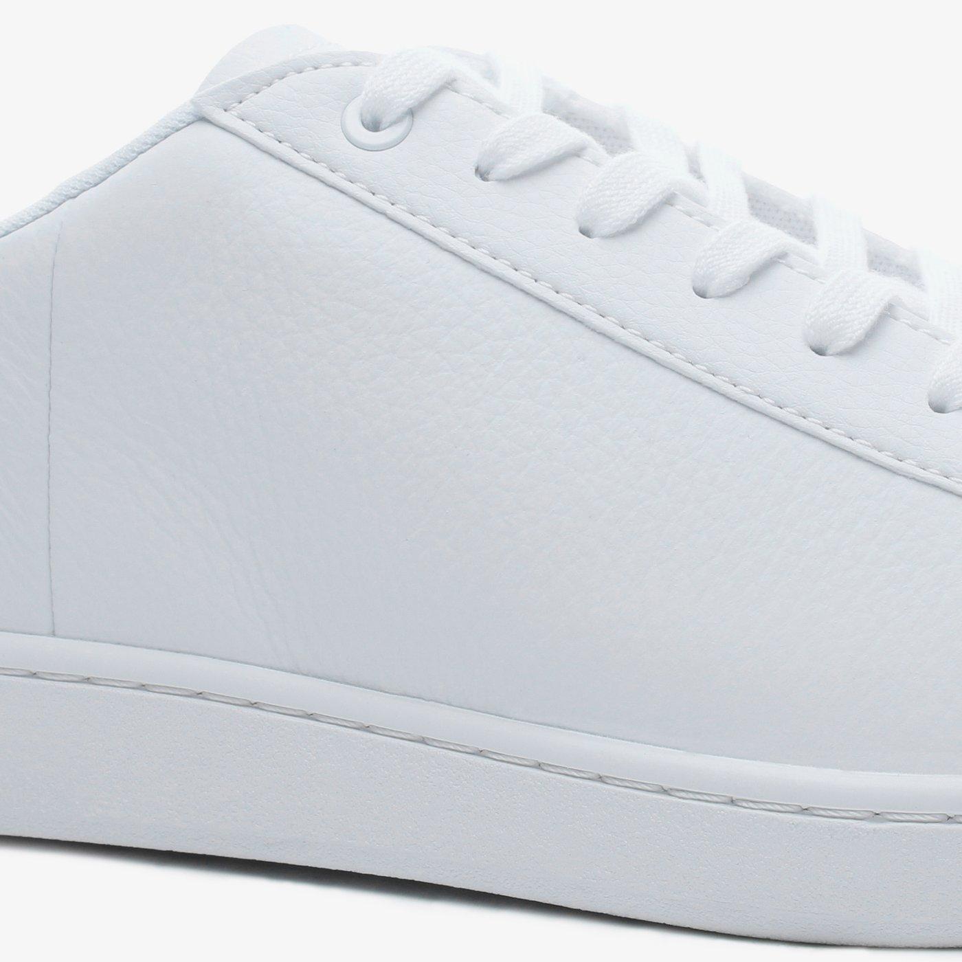 Кросівки чоловічі Lacoste CARNABY EVO