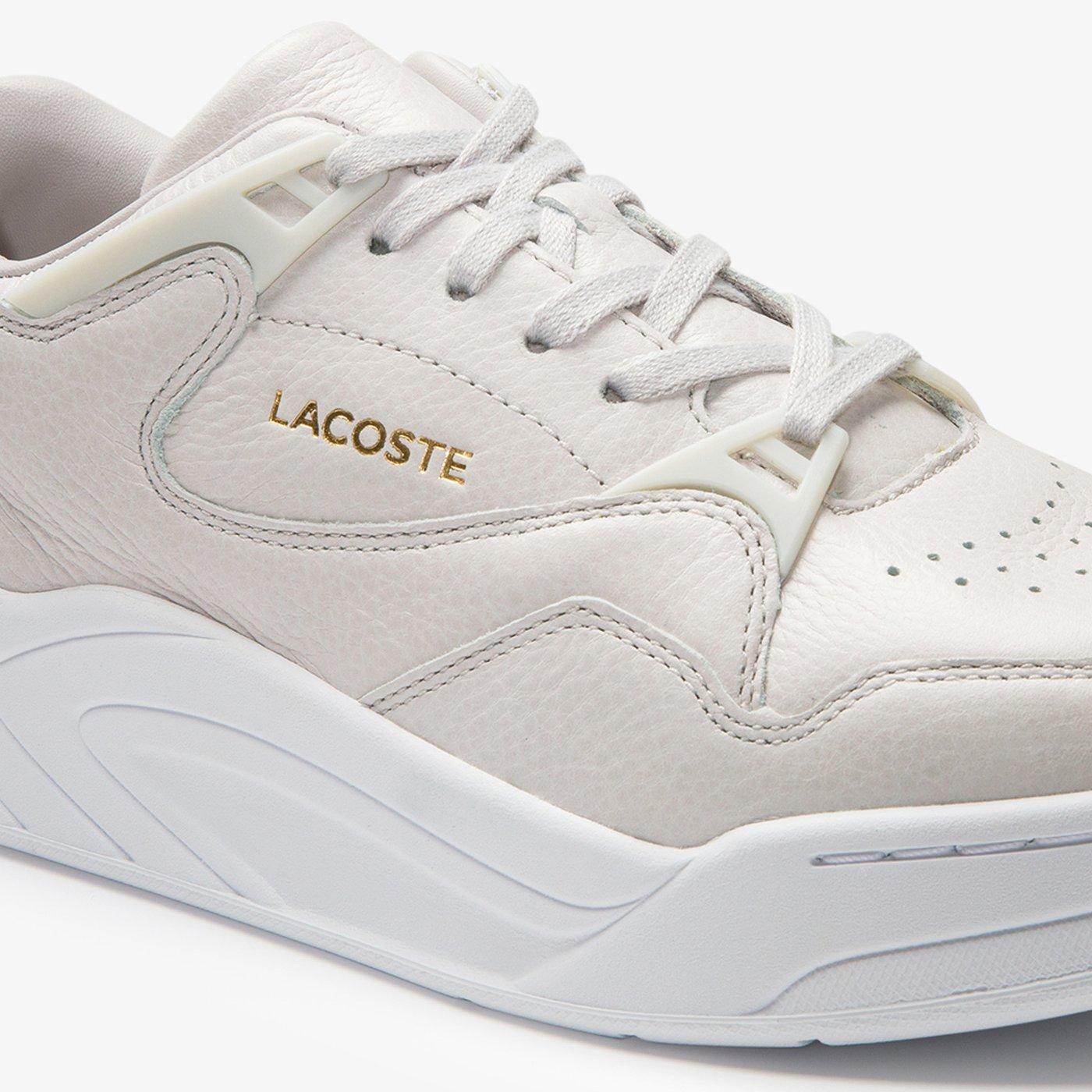 Кросівки жіночі Lacoste COURT SLAM