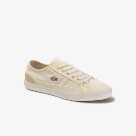 Кросівки жіночі Lacoste