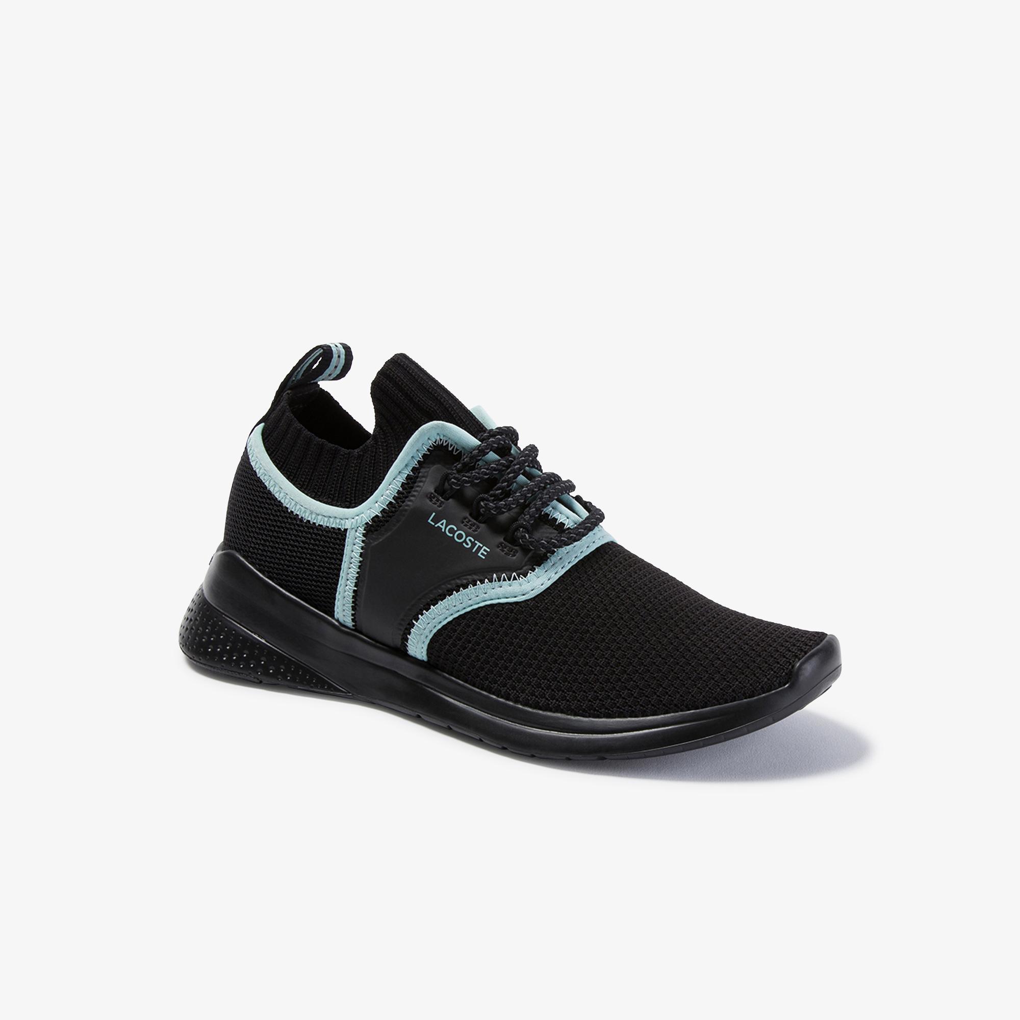 Кросівки жіночі Lacoste LT SENSE REFLECTIVE