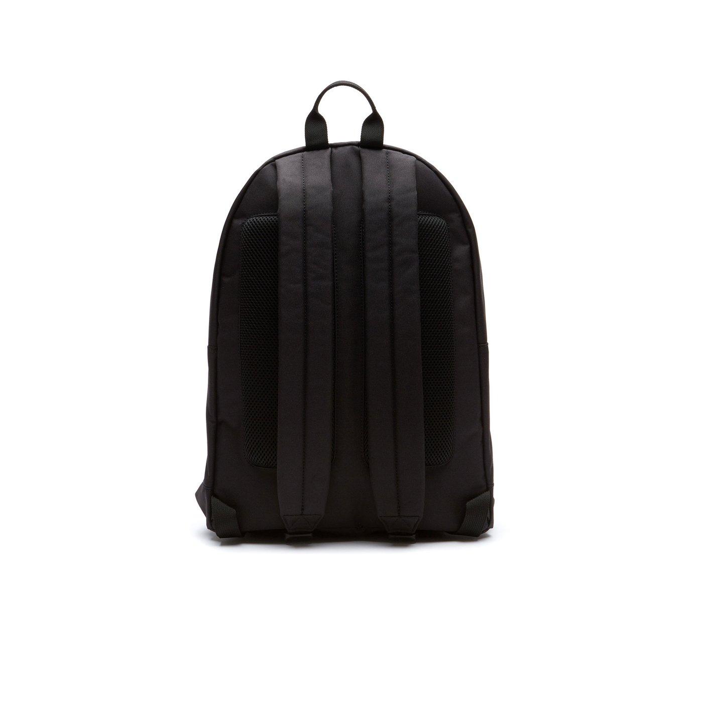 Рюкзак спортивний чоловічий Lacoste NEOCROC