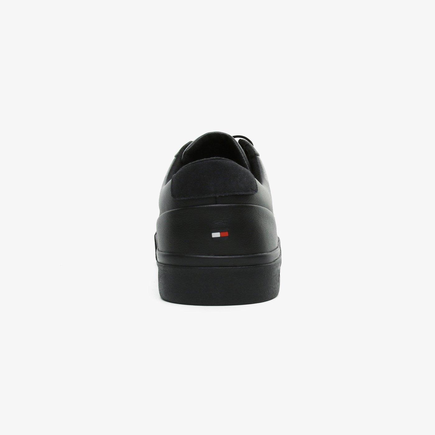Кросівки чоловічі Tommy Hilfiger CORPORATE