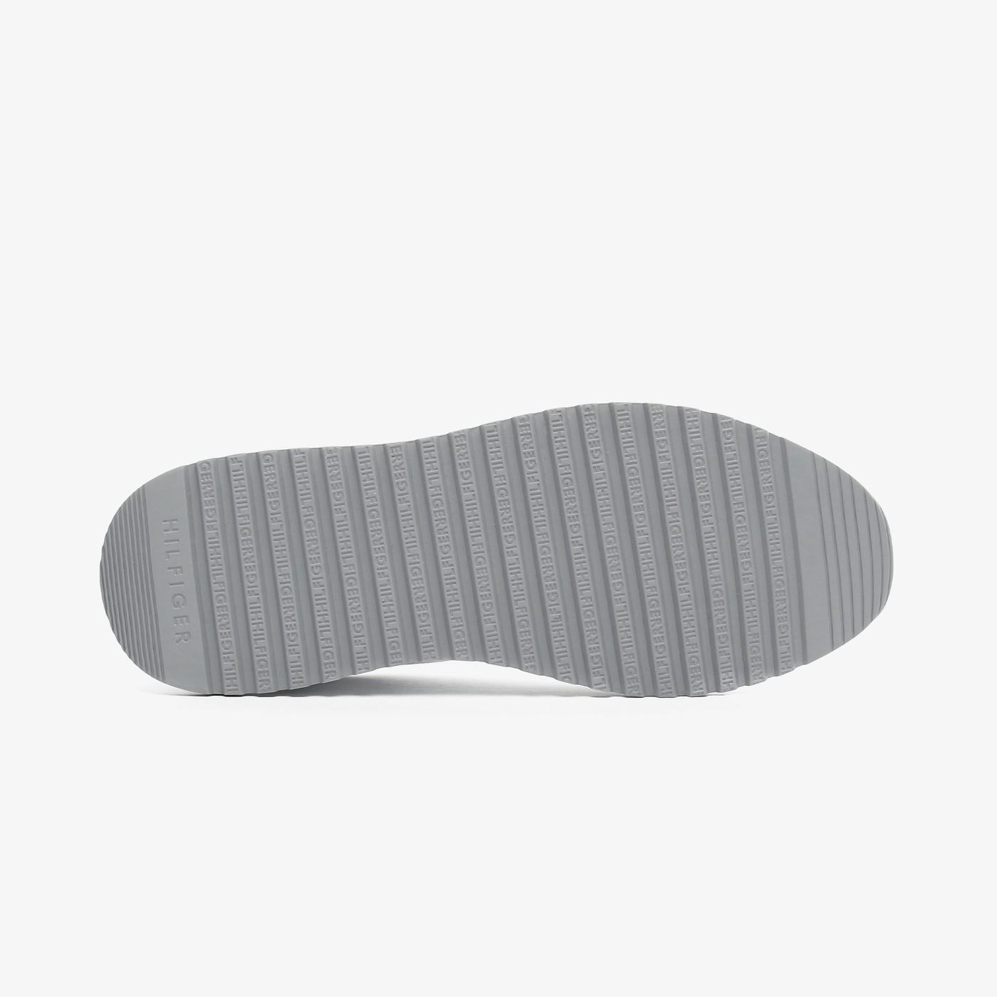 Кросівки чоловічі Tommy Hilfiger LEAER RUNNER