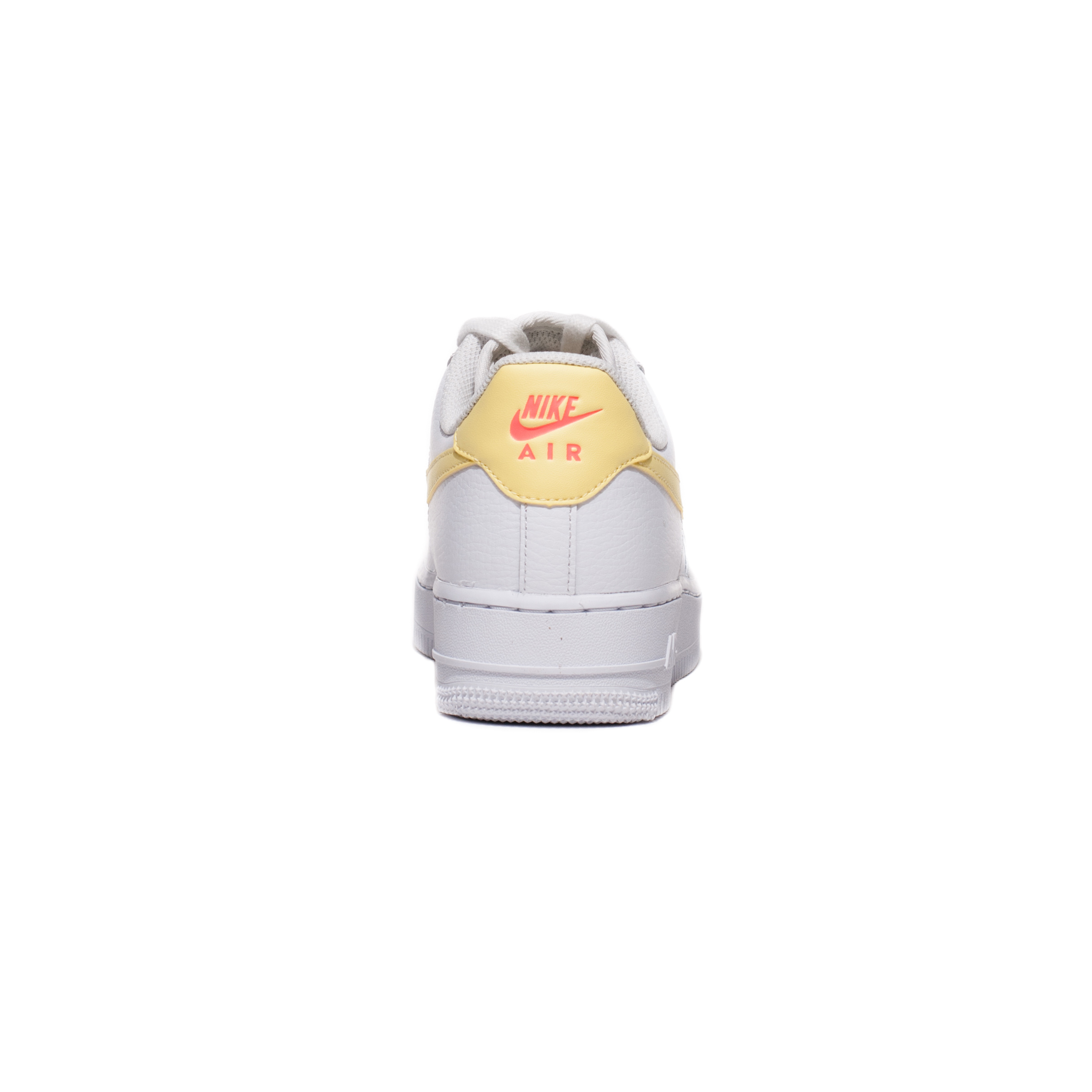 Кросівки жіночі Nike AIR FORCE 1 '07 ESSENTIAL
