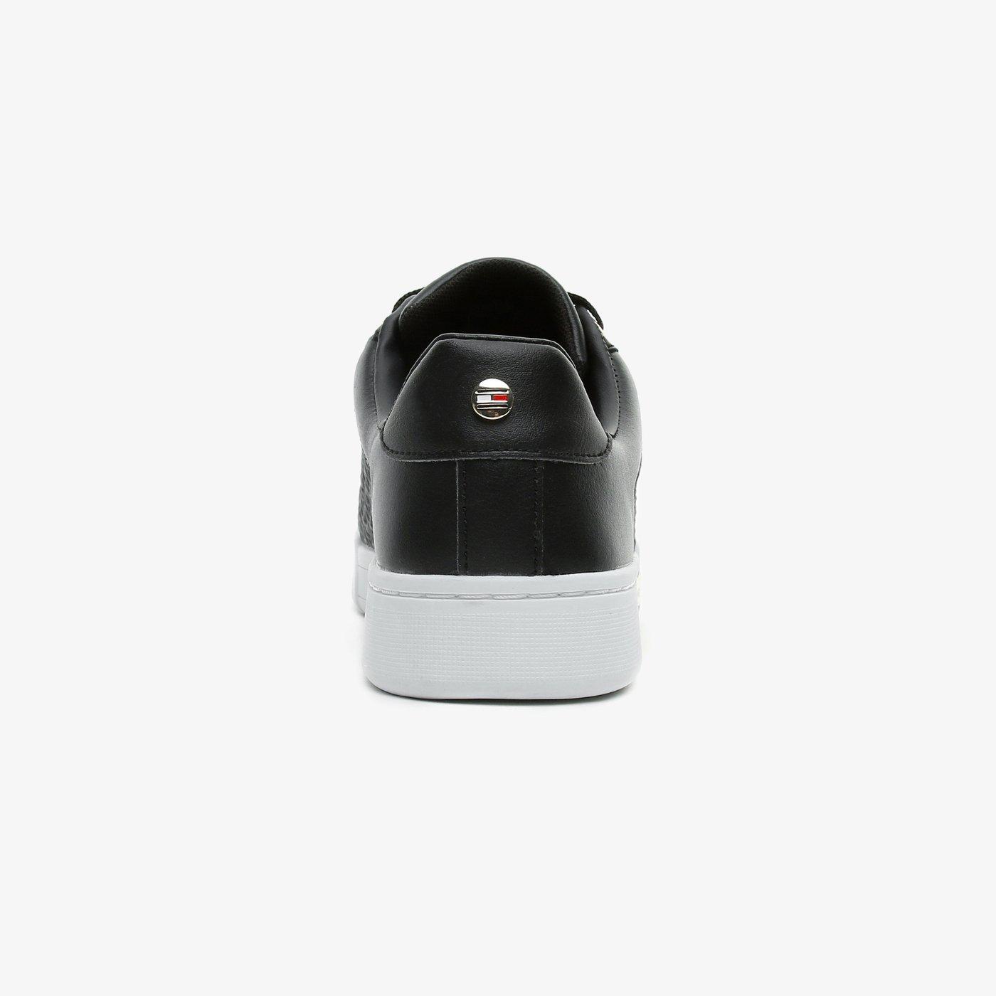 Кросівки жіночі Tommy Hilfiger MONOGRAM