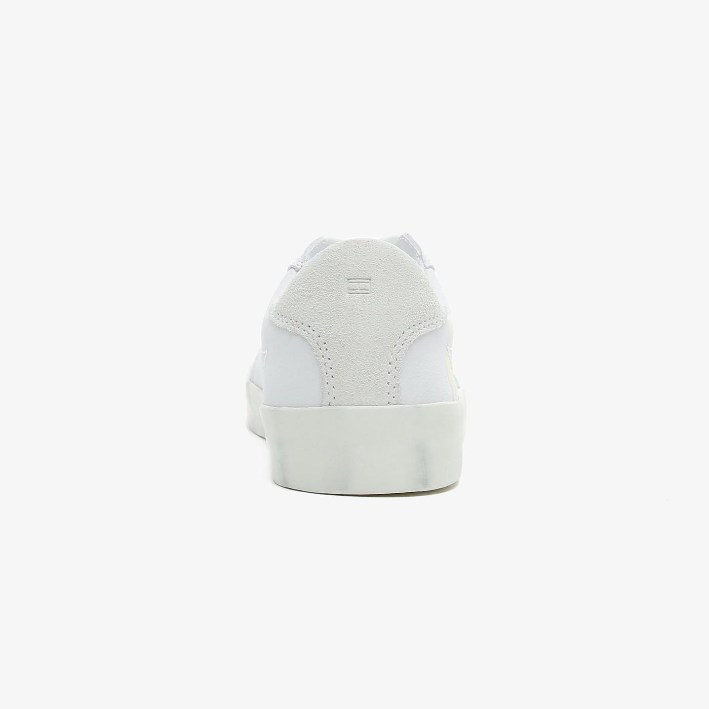 Кросівки жіночі Tommy Hilfiger SIGNATURE