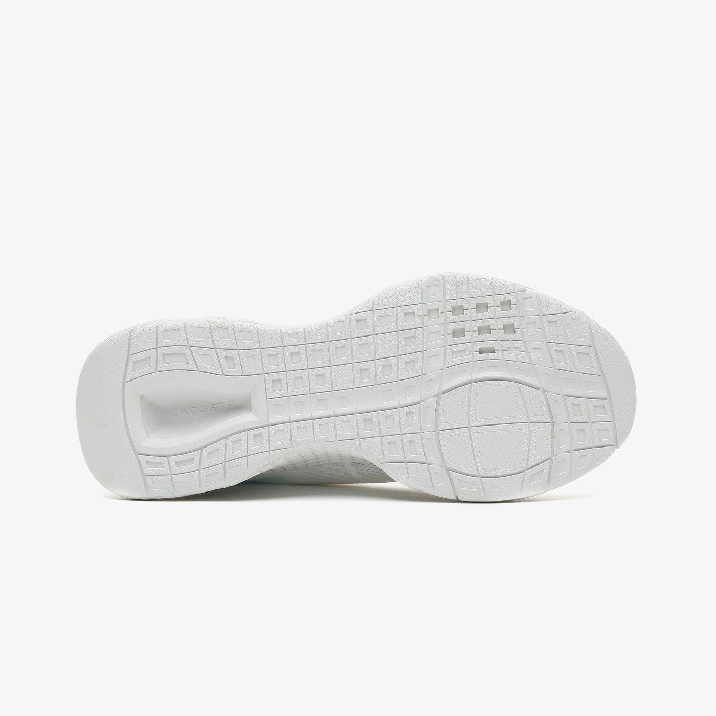Кросівки жіночі Lacoste COURT-DRIVE