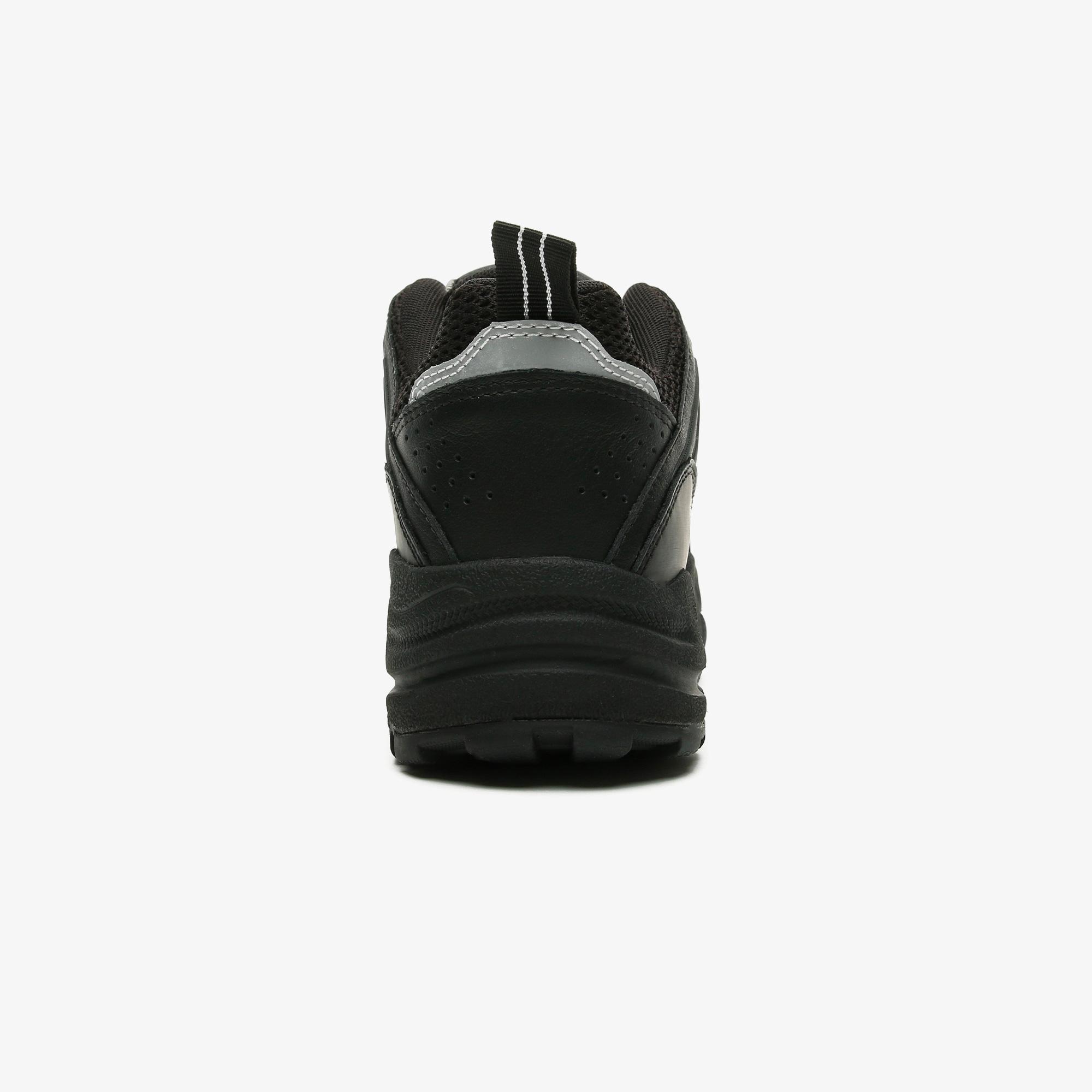 Кросівки чоловічі Tommy Hilfiger ARCHIVE MESH