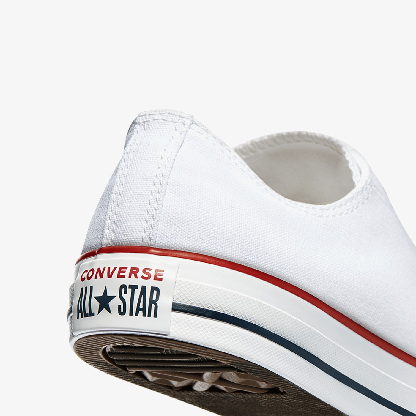 Кеди унісекс Converse CHUCK TAYLOR ALL STAR