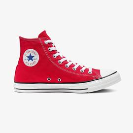 Кеди жіночі Converse ALL STAR HI