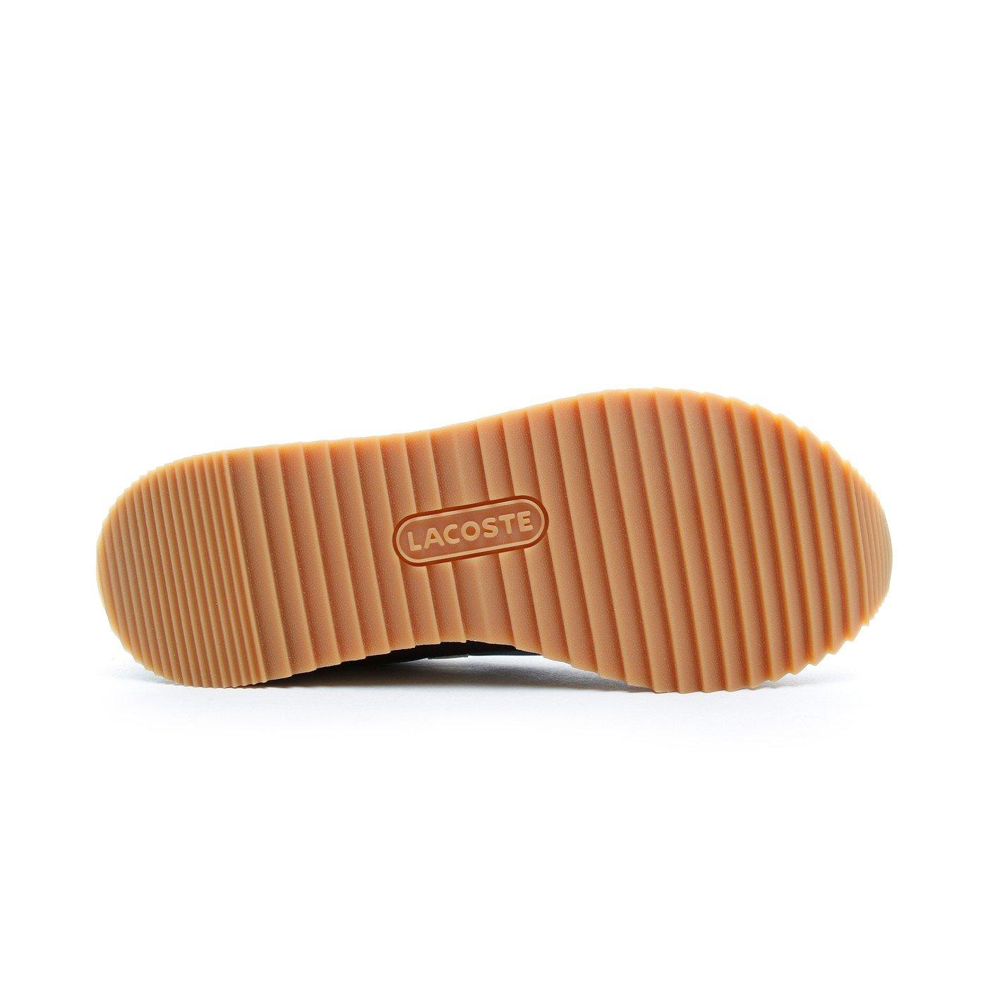 Кросівки чоловічі Lacoste PARTNER RETRO
