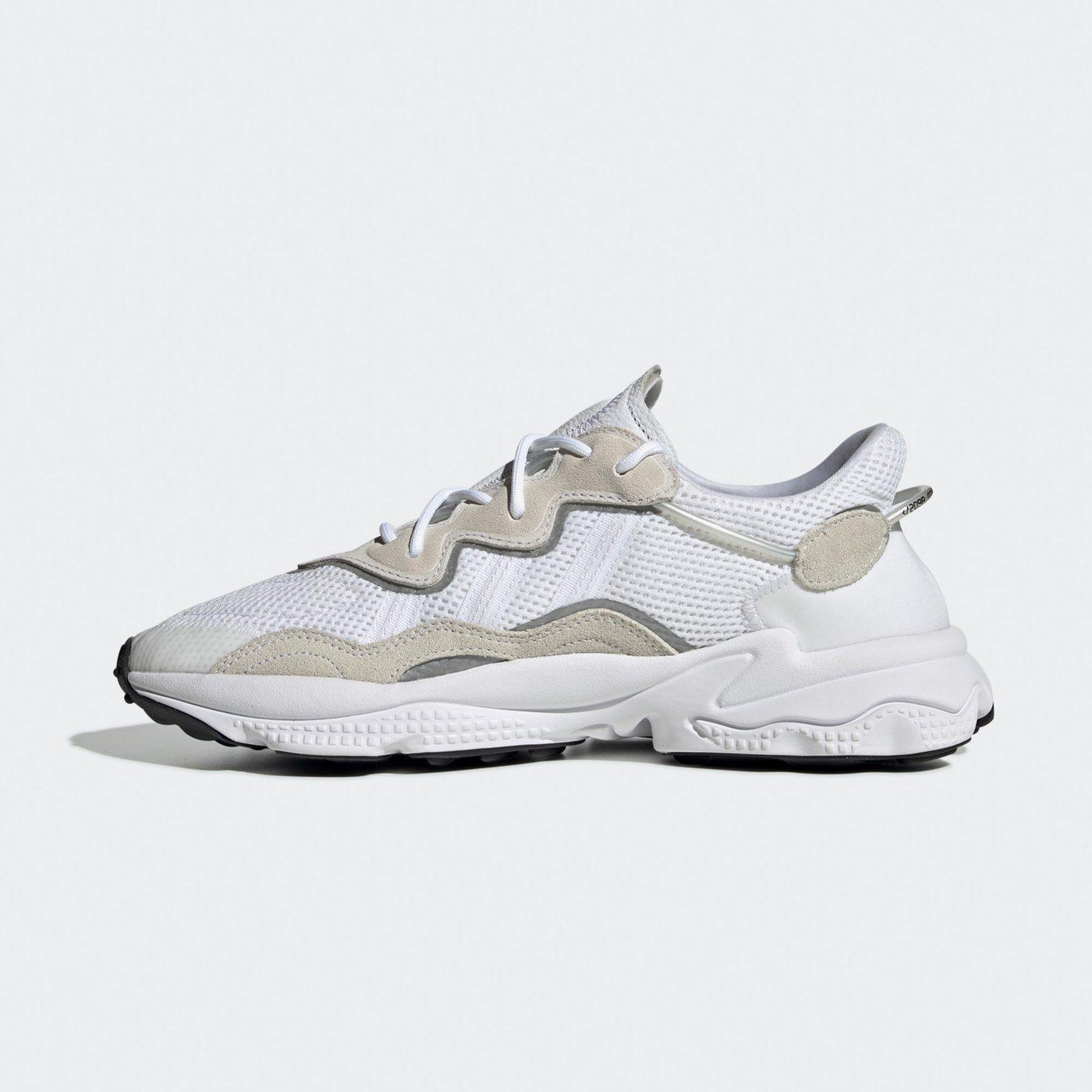 Кросівки унісекс Adidas OZWEEGO