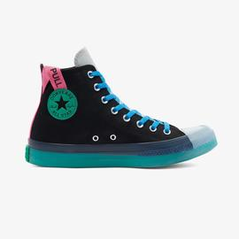 Кеди жіночі Converse CHUCK TAYLOR ALL STAR DIGITAL