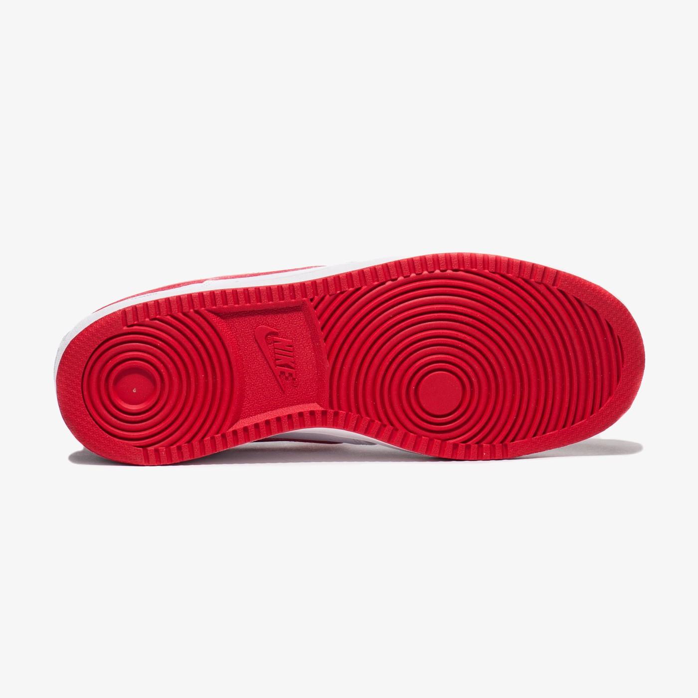 Кросівки чоловічі Nike COURT VISION LO