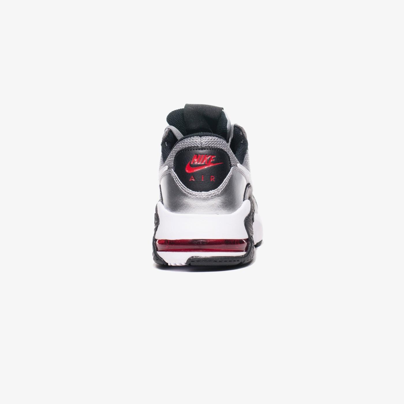 Кросівки чоловічі Nike