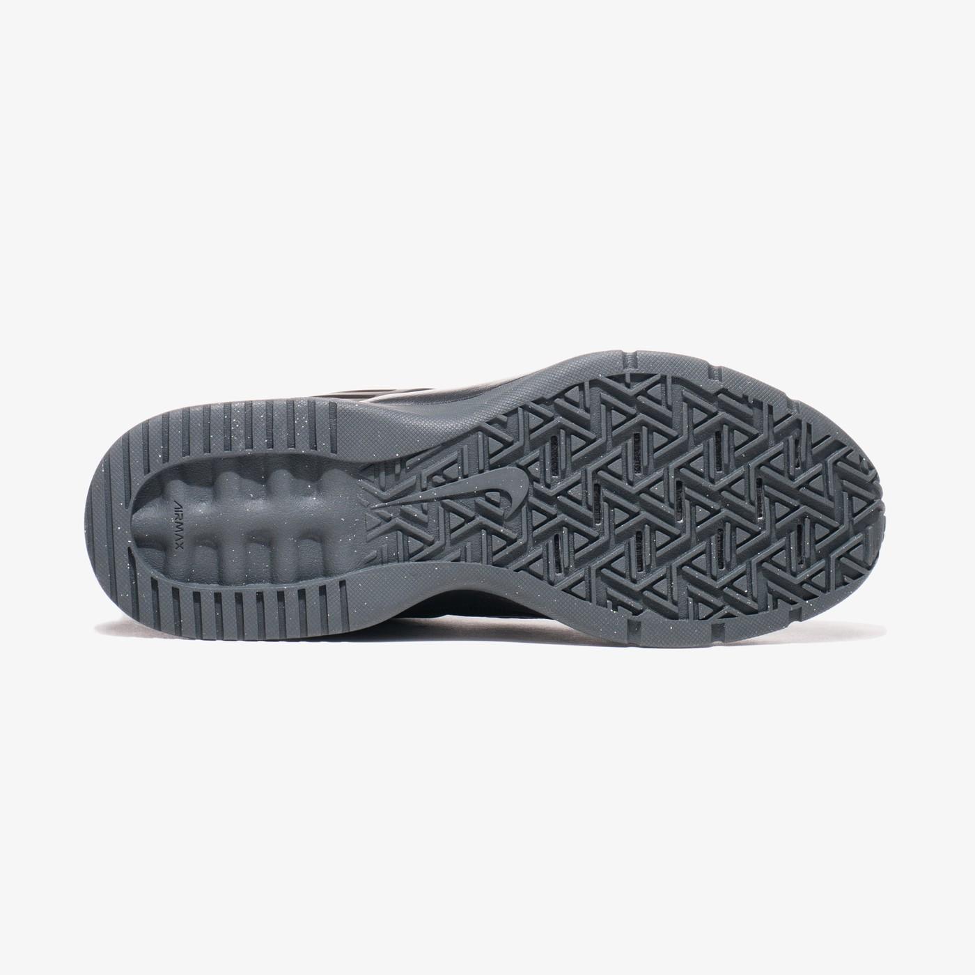 Кросівки чоловічі Nike AIR MAX ALPHA TRAINER 3
