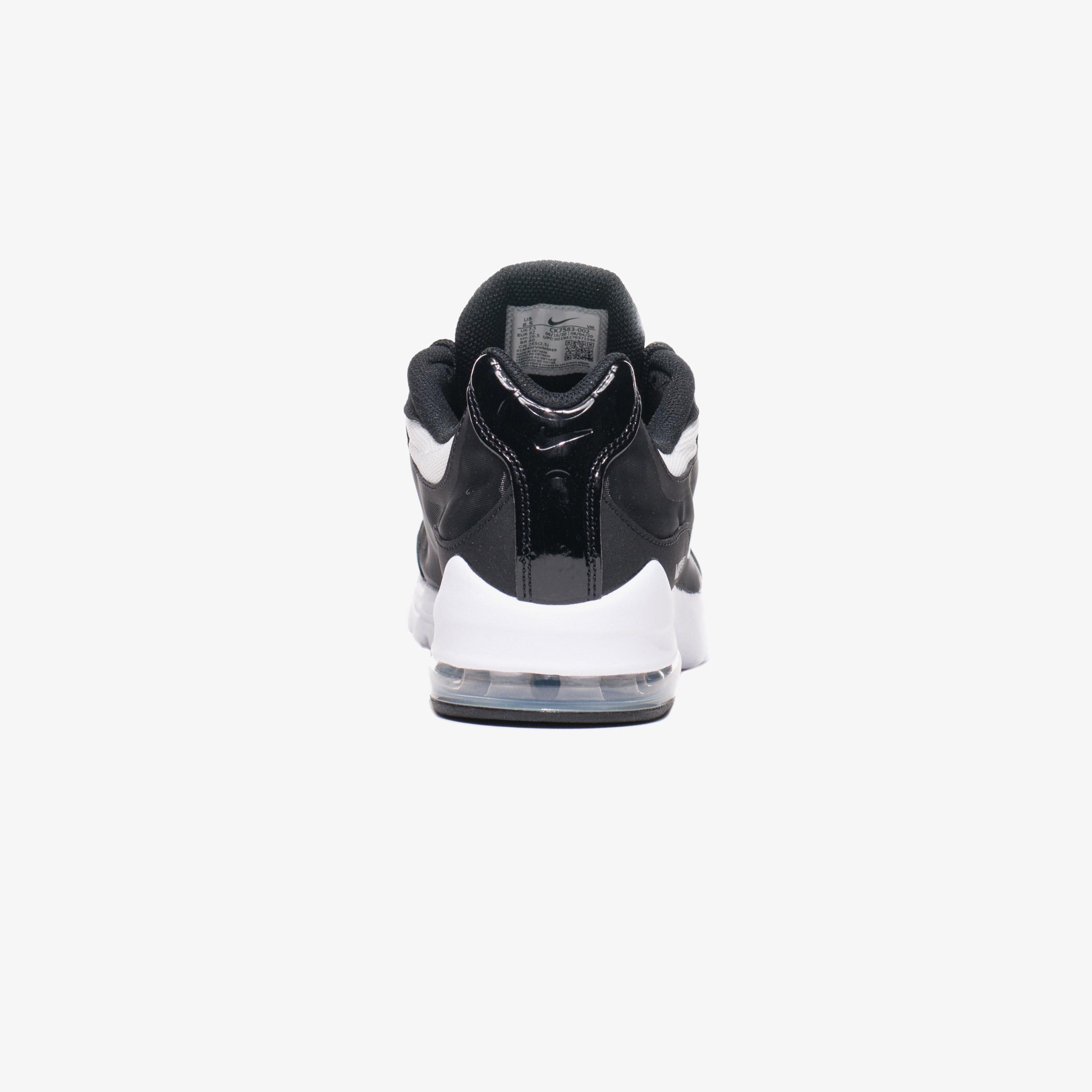 Кеди чоловічі Nike
