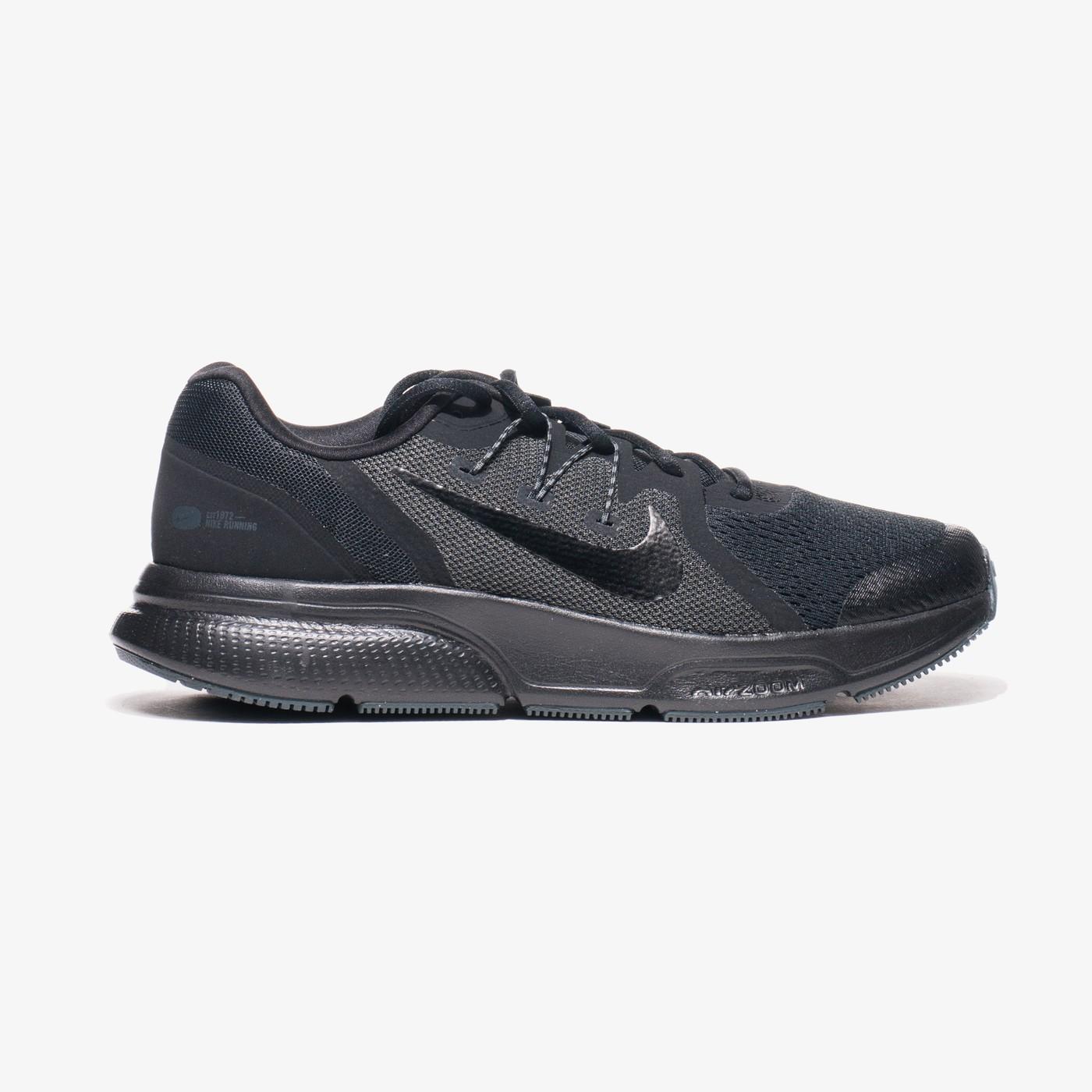 Кросівки чоловічі Nike ZOOM SPAN 3