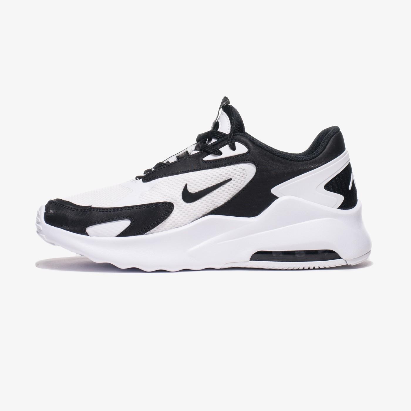 Кросівки чоловічі Nike AIR MAX BOLT