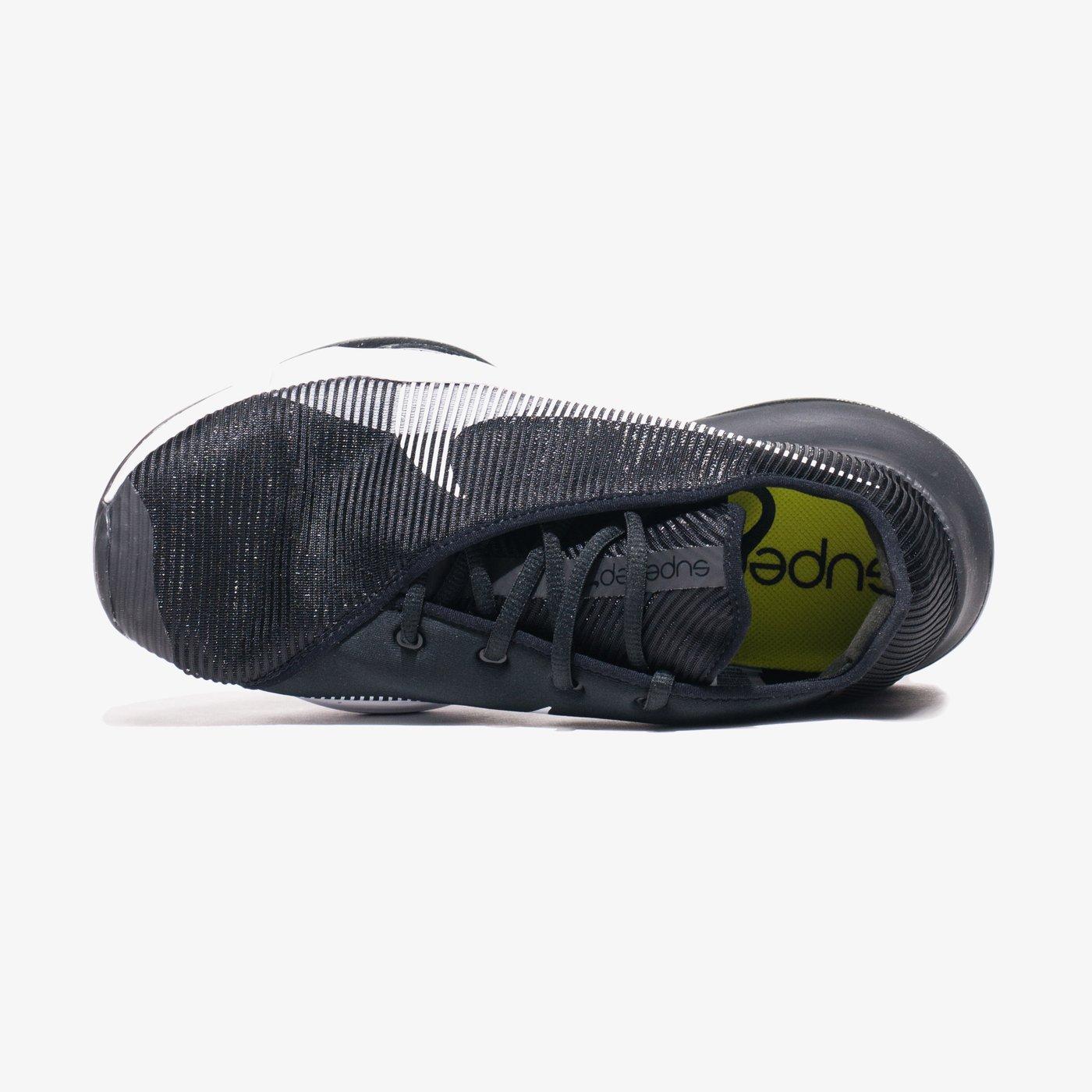 Кросівки чоловічі Nike AIR ZOOM SUPERREP 2
